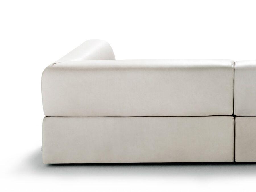 depadova Sofa Atalante 2