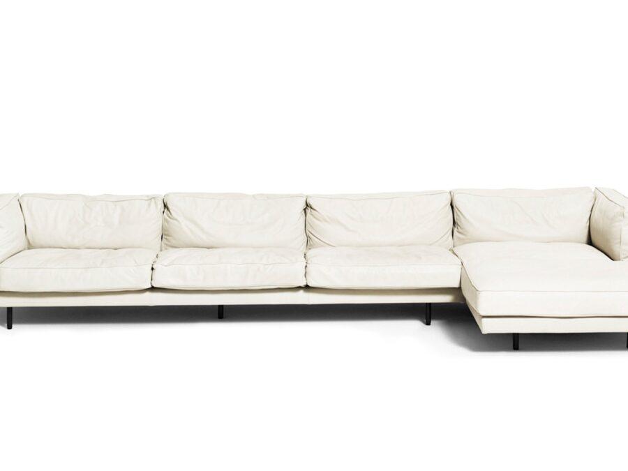 depadova Sofa Square 3