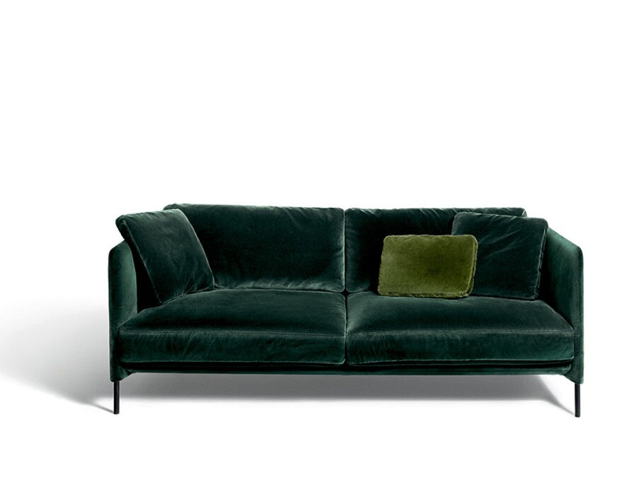 depadova Sofa Blendy