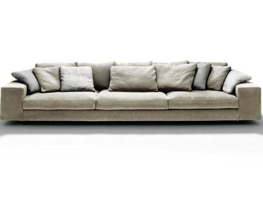 depadova Sofa Landscape 1