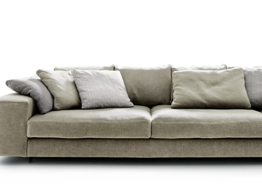 depadova Sofa Landscape 2