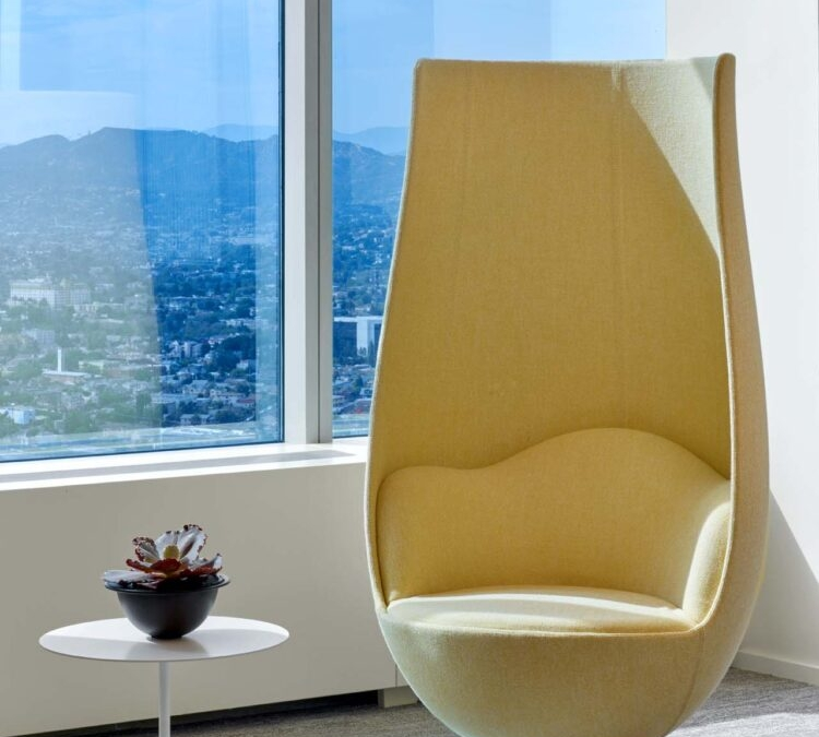 cappellini-gong-3