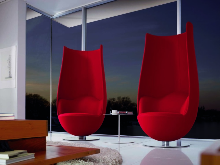 cappellini-wanders----tulip-armchair-2