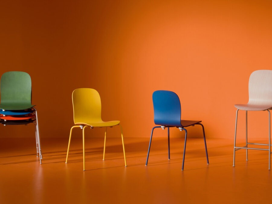 cappellini-tate-color-4