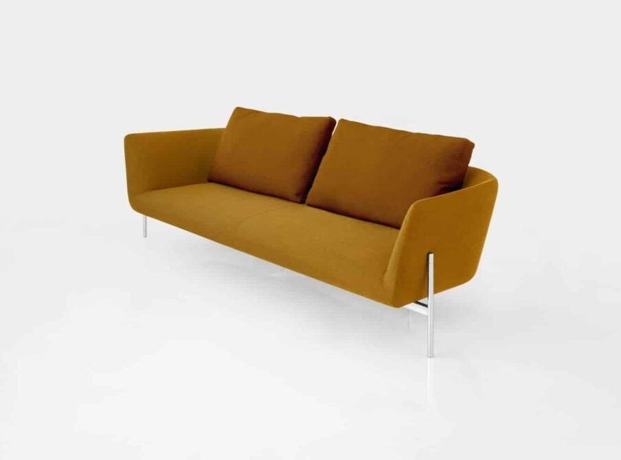 Bensen_Loft_2 large cushions