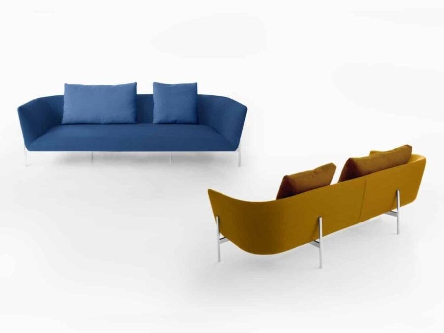 Bensen_Loft_2 sofas