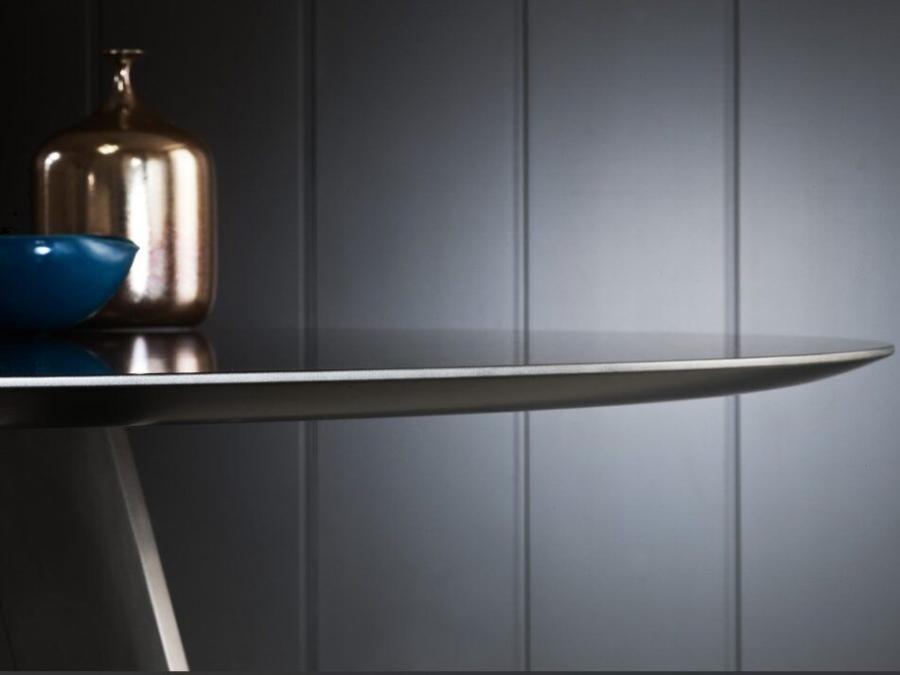 Capodopera Tisch Hi Deck1