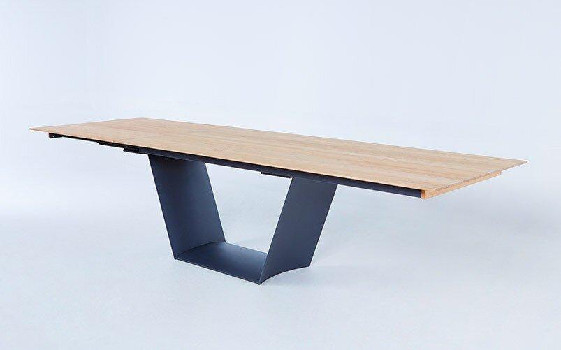 Rodam-Tisch BentU 4