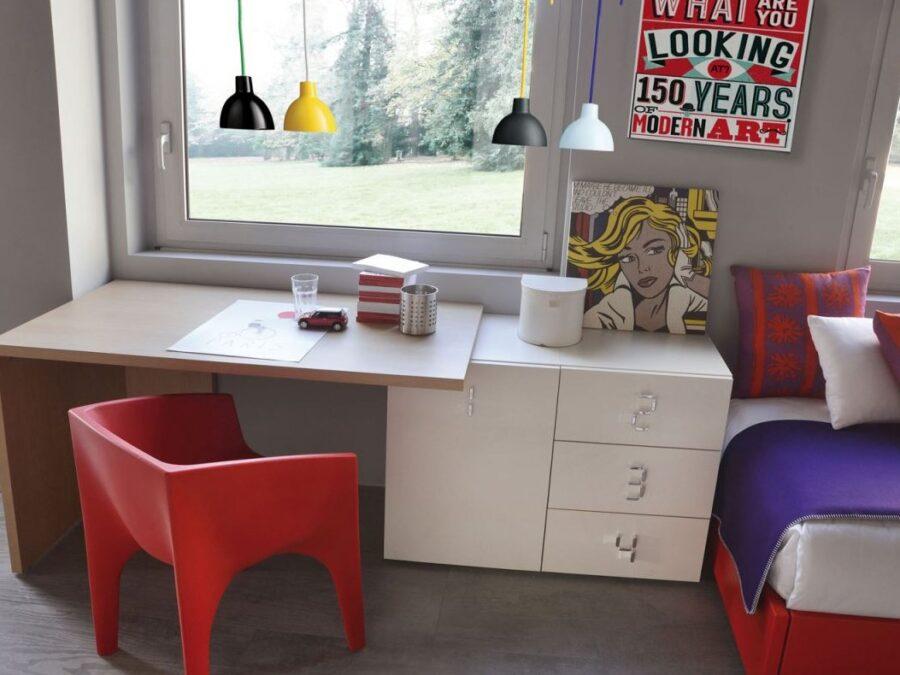 Erba Kinderzimmer1