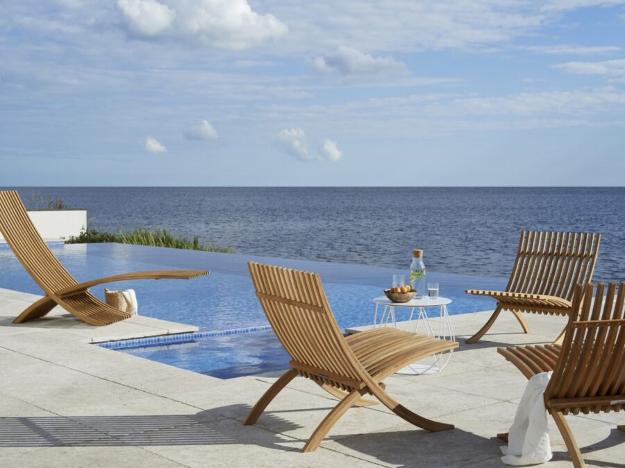 NOZIB_LOUNGE_CHAIR_SUN_LOUNGER_Teak_5