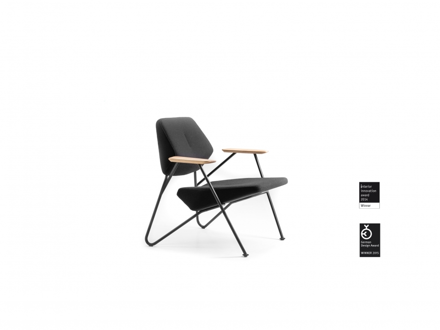 polygon_easy_chair_cover_1