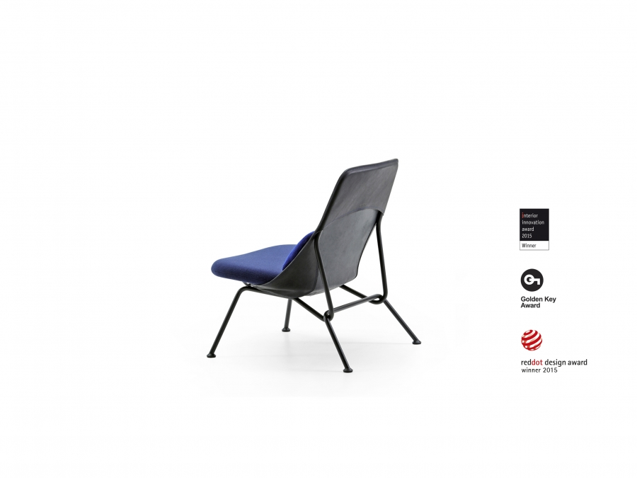 strain_easy_chair_cover_2