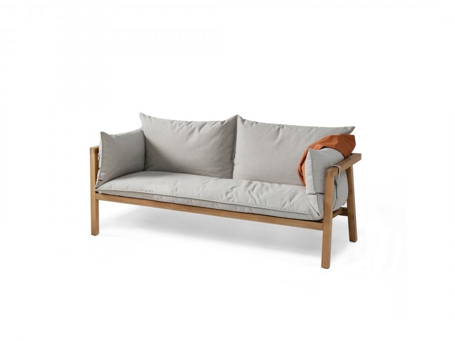 umomoku 2 seater_sofa_cover