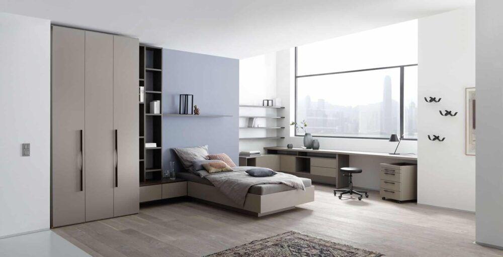 Sudbrock Apartmentmöbel