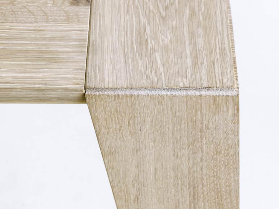 Form Exclusiv Tisch Loft