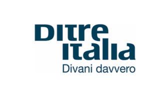 Möbel von Ditre Italia