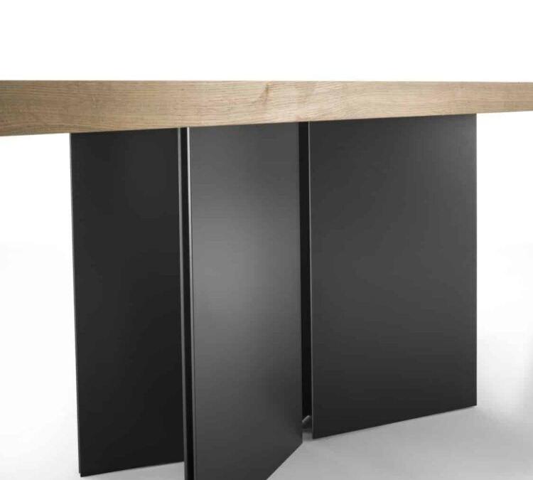 AMBO design Stefano Boeri (2)