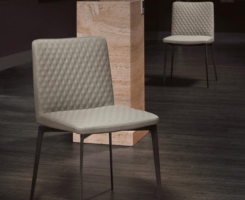 FLEXA_chair-quilted