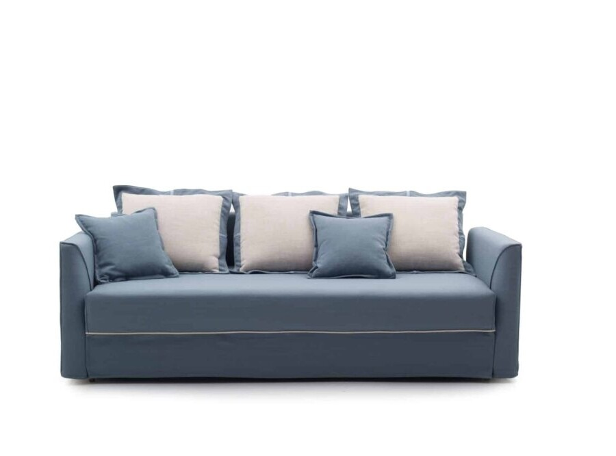 NightAndDay-Couch_13_002a