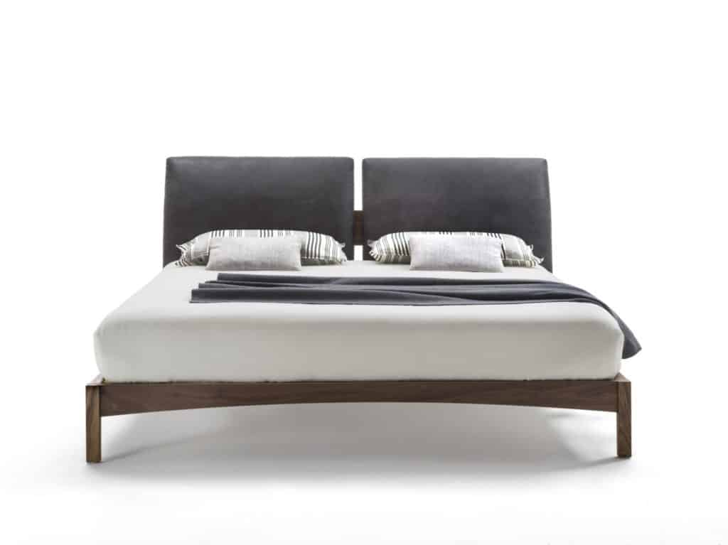 SLEEPY design Vegni Design (2)