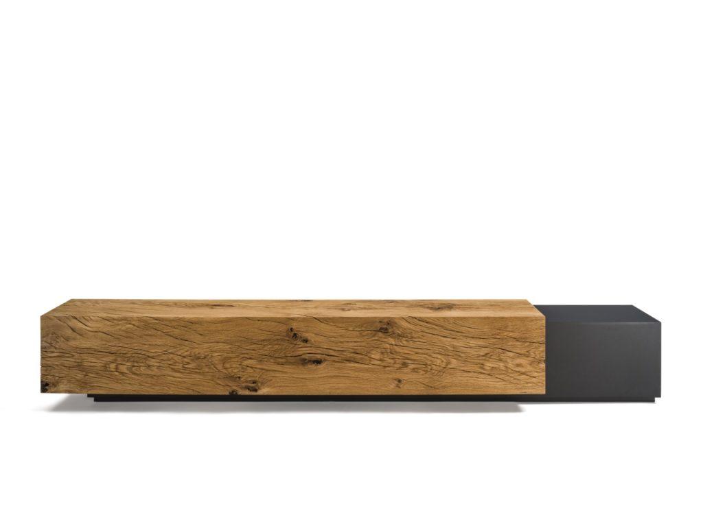 OMBRA BENCH design HIKARU MORI (1)