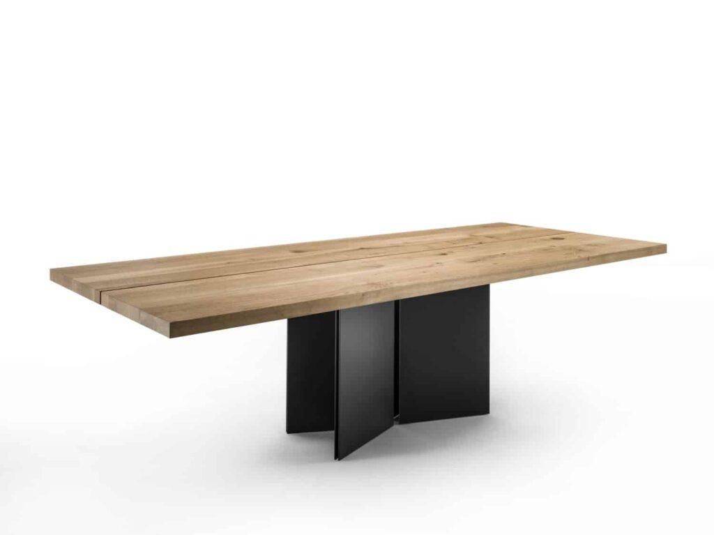 AMBO design Stefano Boeri (1)
