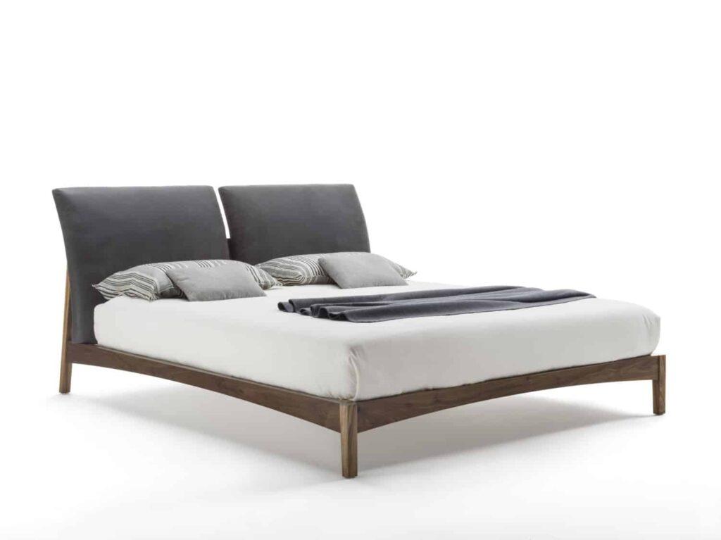 SLEEPY design Vegni Design (1)