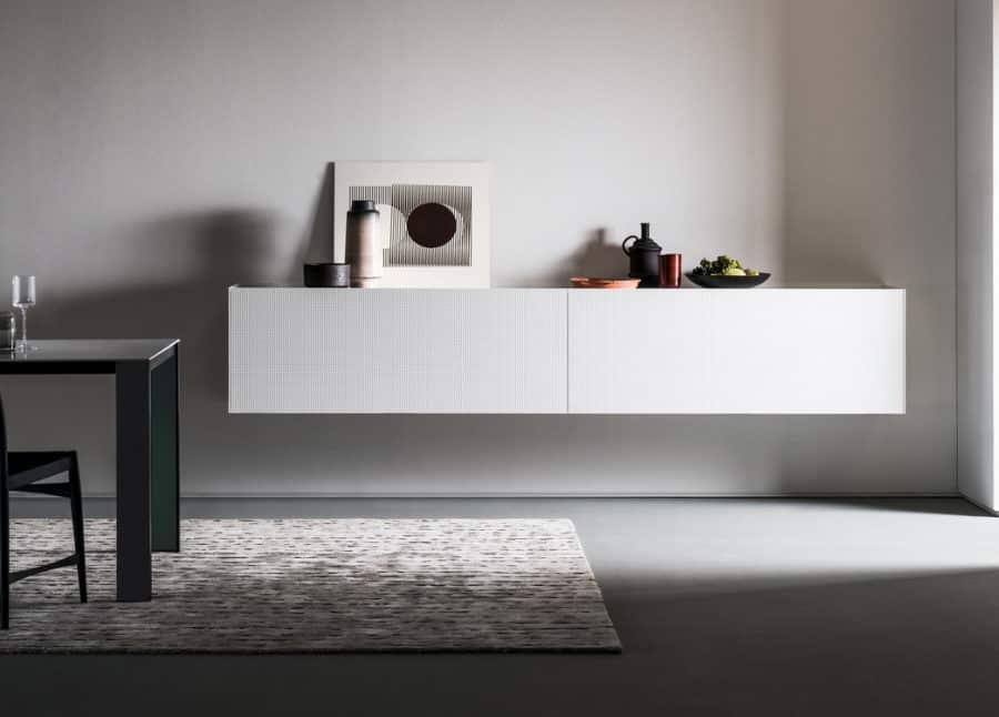 Capo D`Opera - Italienische Möbel bei Design-Kiste.de ...
