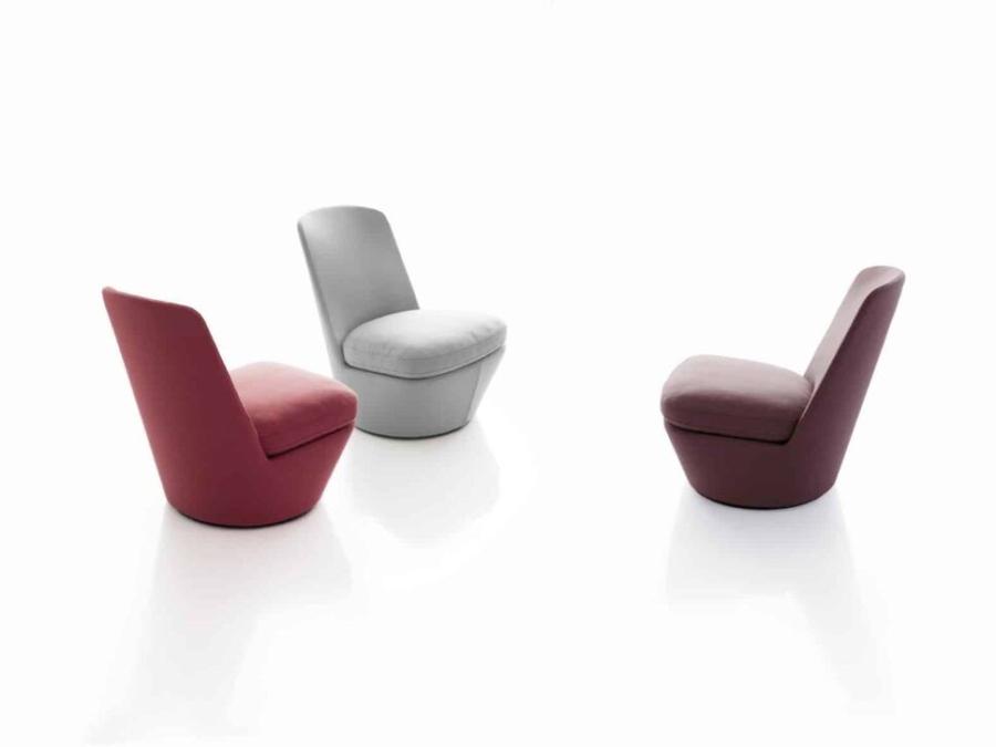 Bensen_Pre chair_3 colors
