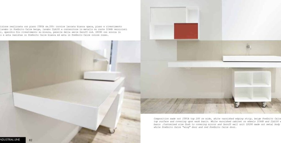 MOAB80_catalogo_generale_page-0043