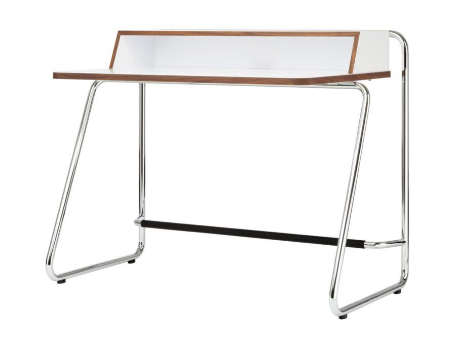 Thonet – Schreibtisch S1200