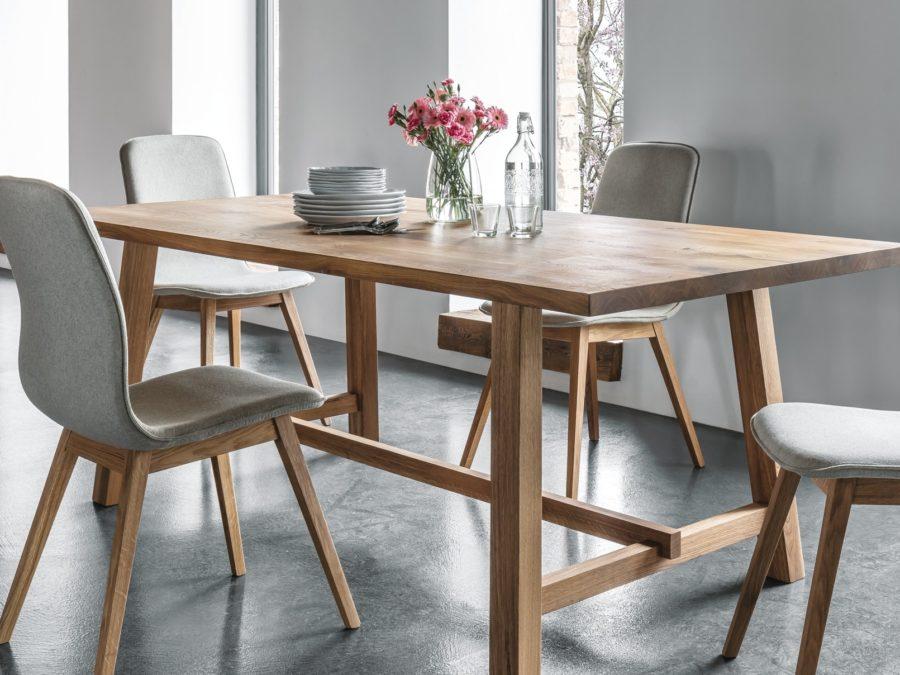Tiado – Tisch Folker