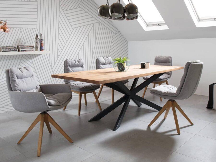 Tiado – Tisch Spyder
