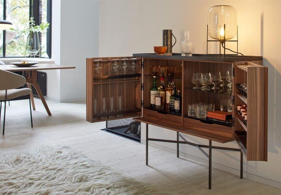 More Bar Harry (1920 x 1200)