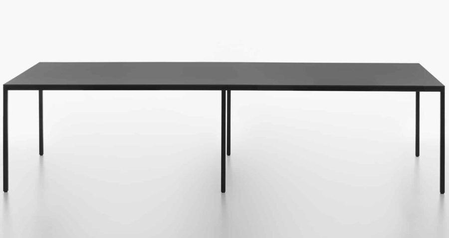 Plank Tisch Fila