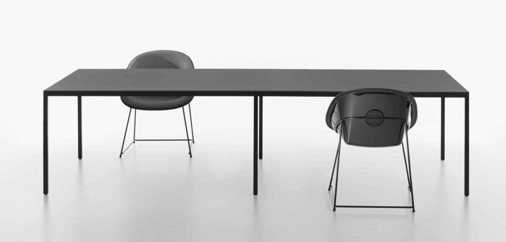 Plank Tisch Fila8