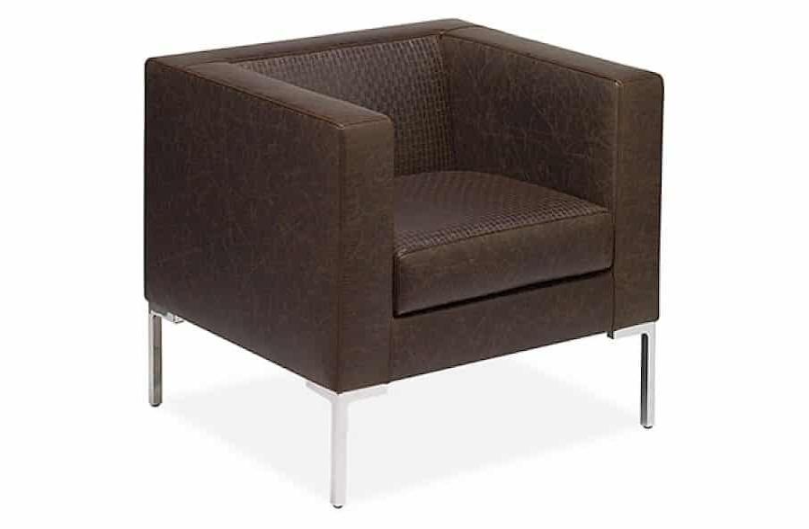 Sitland Sofa Matrix