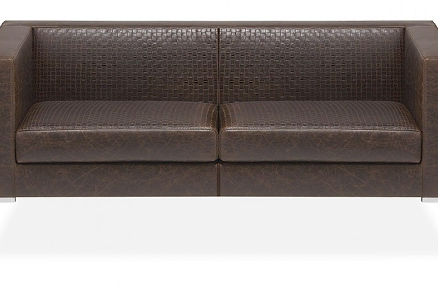 Sitland Sofa Matrix1