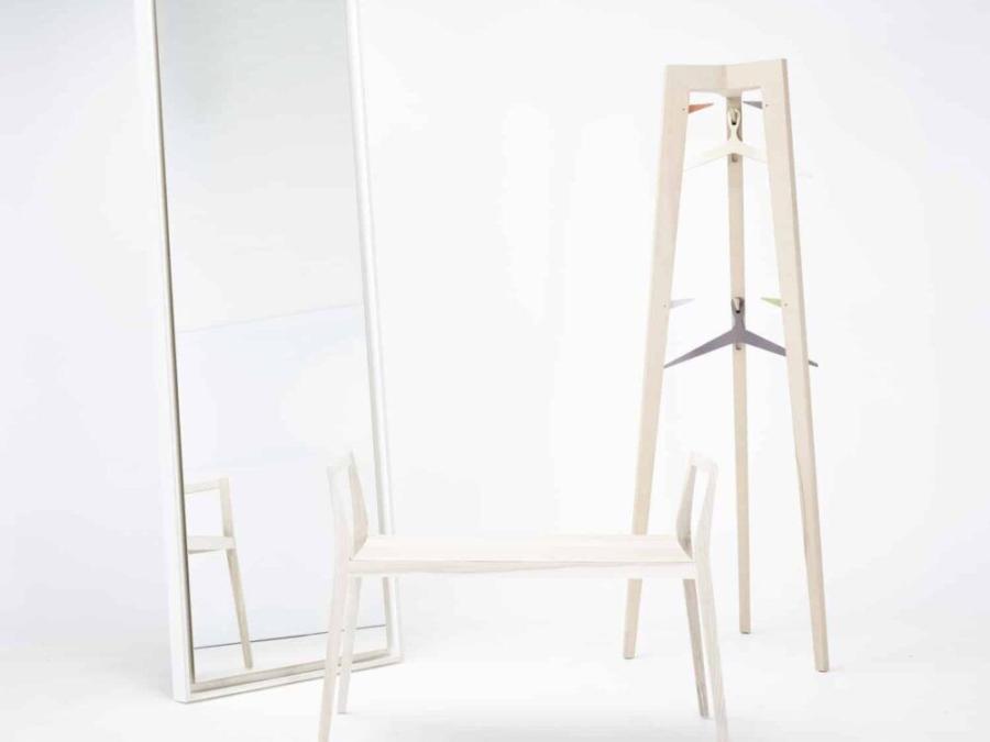 Bodenspiegel2