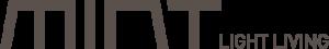 MINT Furniture Ltd