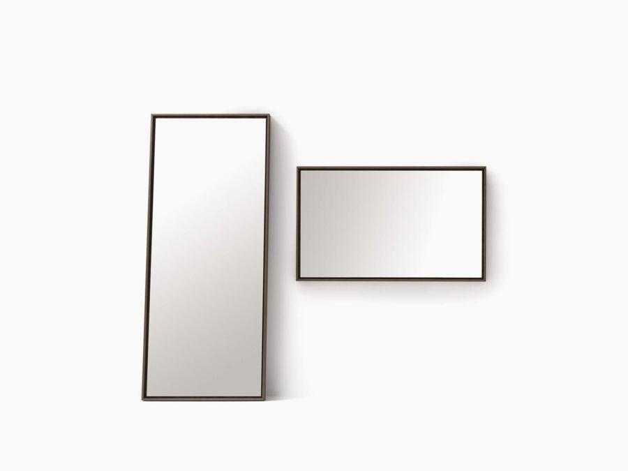 Nova Mobili Spiegel Odette