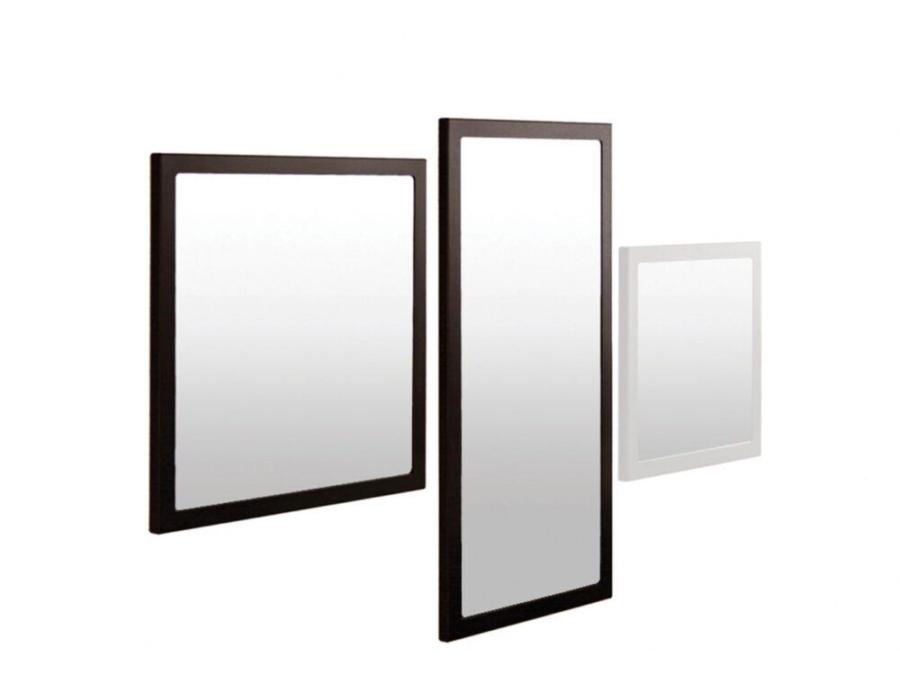 Zeus Noto Spiegel Little Frame
